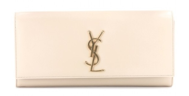 Clutch cravings from YSL