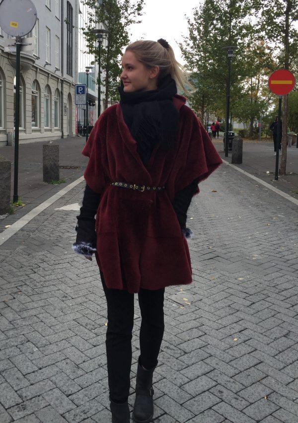 style-fashion-reykjavik-iceland-kristina-krovel
