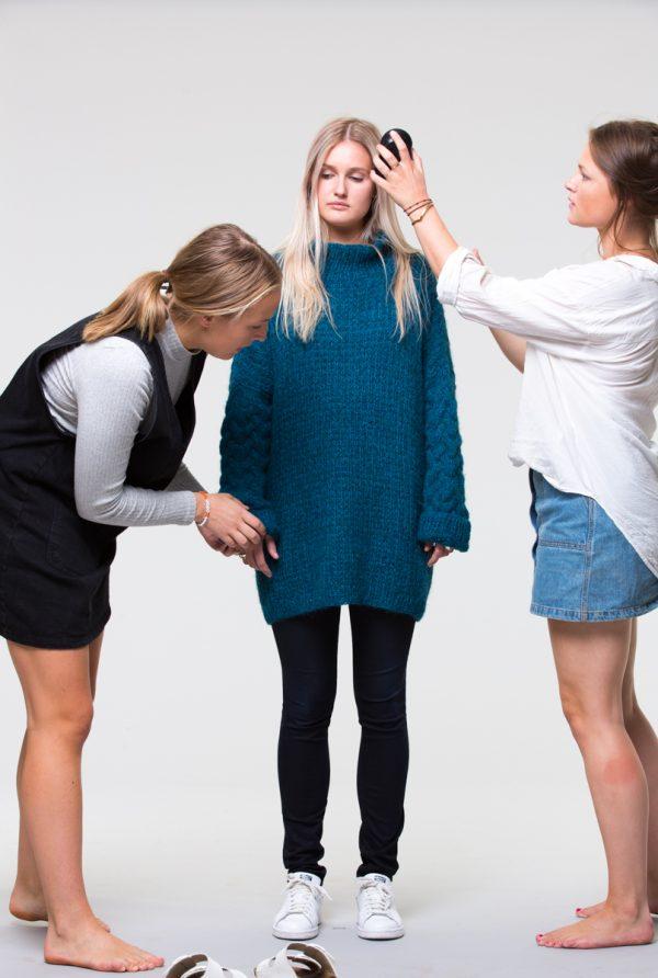 skappel-genser