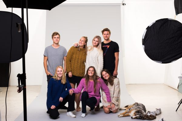 skappel-genser-marthe