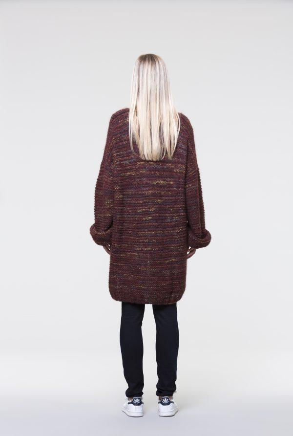 skappel-genseren-skappelgenseren