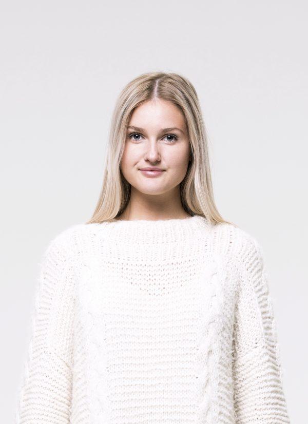 skappelgenseren-skappel-genseren-skappelgensern